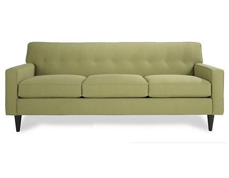 How to Move Furniture like Koreans